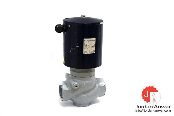 uni-03-EVA-15-4-gas-solenoid-valve