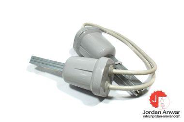 zucchini-75221261-flexible-joint