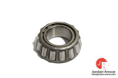 7507-tapered-roller-bearing-cone