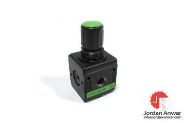 Bosch-0-821-302-401-pressure-regulator