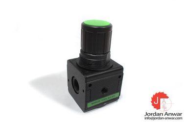 Bosch-0-821-302-507-pressure-regulator
