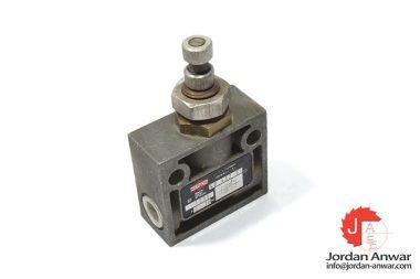 Herion-40-452-01-flow-control-valve