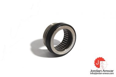 NKXR-50-Z-needle-roller_axial-cylindrical-roller-bearing