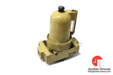 Norgren-F15-000-M3H0-filter