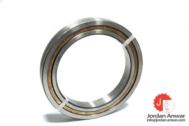 Q1944-MK-tapered-roller-bearing