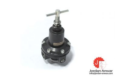 Rexroth-3750010000-pressure-regulator