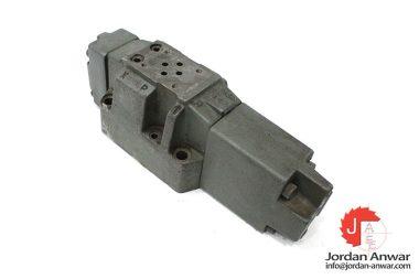 Rexroth-4-WRZ-16-E100-31_6A24NTZ4_D2M-proportional-directional-valves