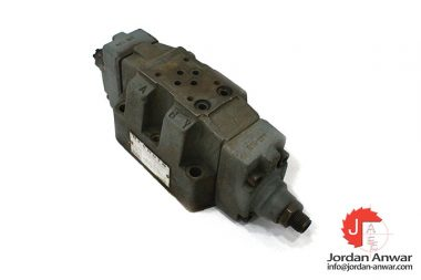Rexroth-4WEH-16-J9-50_6AG24NETS2Z5L_10-pilot-operated-directional-valve