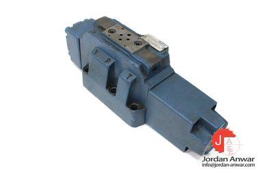 Rexroth-4WRZ-25-W325-50_6A24NTZ4_M-proportional-directional-valve