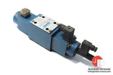 Rexroth-R900331820-proportional-directional-valve