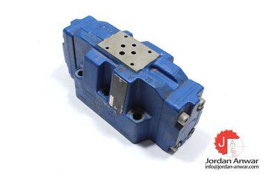 Rexroth-R900923971-pilot-operated-directional-valve