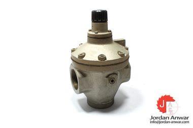 Smc-EAR825-pressure-regulator