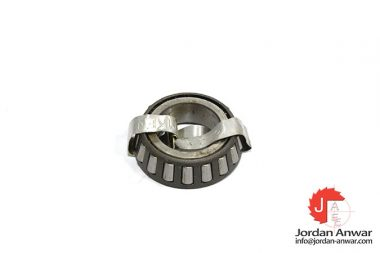Timken-LL52549-tapered-roller-bearing-cone