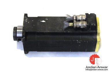 abb-baldor-S3P130W001G1-brushless-ac-servo-motor