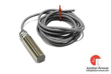 aeco-SC18SM-C5-PNP-NO+NC-capacitive-proximity-sensor
