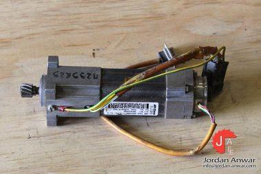 api-elmo-3HAC5887-1-servo-motor
