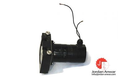 astro-AS20-6-834418-stepper-motor