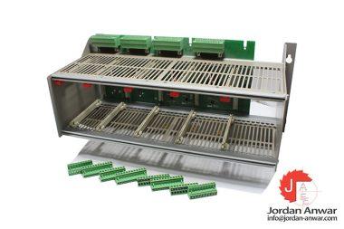 axor-RKB-05_84-T-100-B-RX-A-S-V00-C-94100137-interface-converter
