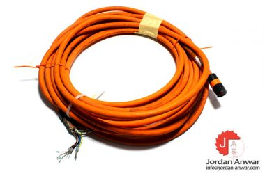 b-&-r-02M2_1-A-cable