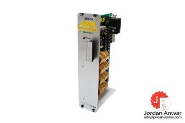 baldor-BPS10-200-60-R-servo-amplifier