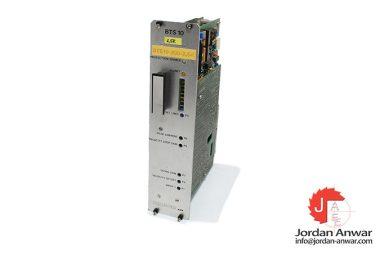 baldor-BPS10_1-200-2,5R-servo-amplifier