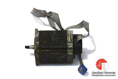barmag-1-001-9094-stepper-motor