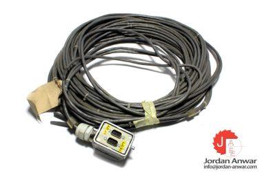 belden-V-9503-CMG-3PR24-multi-cinductor-cable