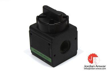 bosch-0-821-300-911-shut-off-valve