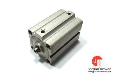 bosch-0-822-010-678-compact-cylinder