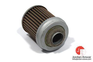 bosch-1-457-430-005-replacement-filter-element