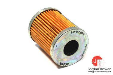 bosch-1-457-431-601-replacement-filter-element