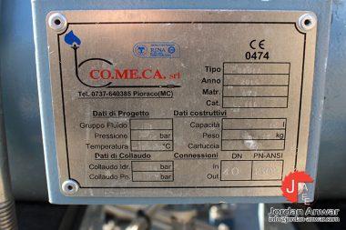co.me.ca-B101A-accumulator