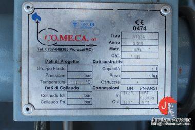 co.me.ca-B103A-accumulator