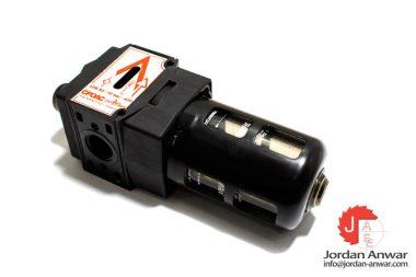cpoac-LUB-S2-lubricant-box
