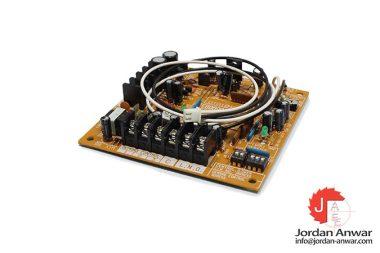 daikin-EB9690(B)-1-circuit-board