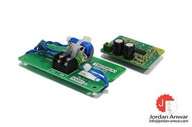 daikin-TB0206(A)-circuit-board