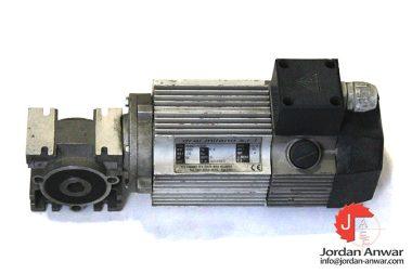 drai-milano-Q6S30170309M-ac-servo-motor-with-gear