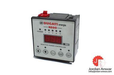 ducati-REGO-5-reactive-power-controller