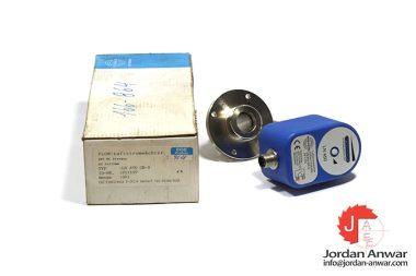 ege-LN-450-GR-S-air-flow-sensor