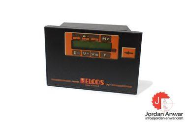 elcos-SGE-105-tool-for-generator-set