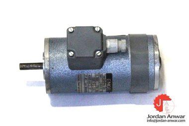 engel-GNHM-3250-permanent-magnet-ac-servo-motor