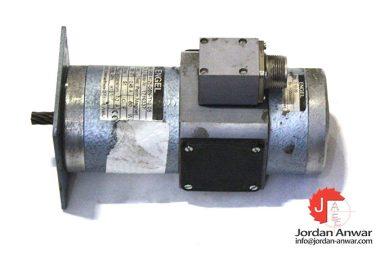 engel-GNM-4125-G8N-T10.05-permanent-magnet-ac-servo-motor