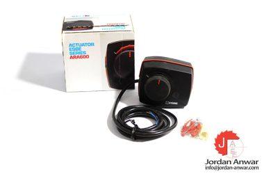 esbe-ARA659-12520200-proportional-actuator