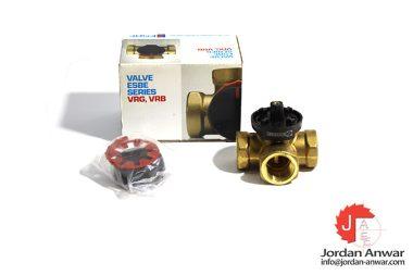 esbe-VRG131-11600900-3-way-mixing-valve