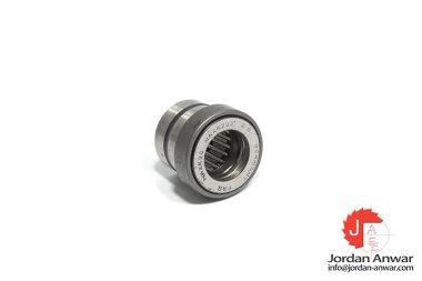 fag-NAXK-20-Z-needle-roller_full-complement-bearing