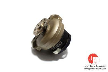 festo-30656-quarter-turn-actuator