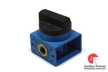 festo-33018-on_off-valve