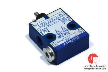 festo-4938-stem-actuated-valve