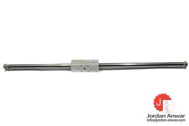 festo-DGO-25-800-PPV-AB-linear-actuator