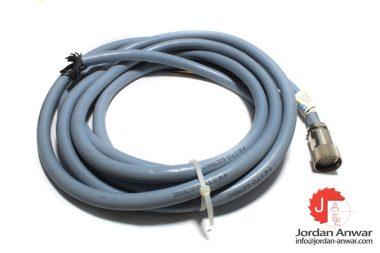 festo-KMP2-03-V-5-26-cable